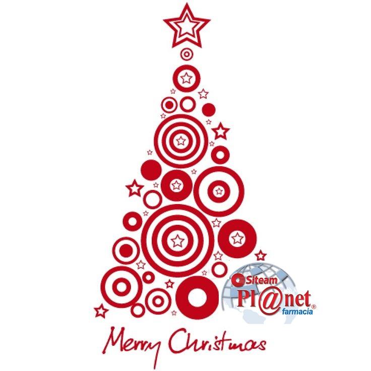 Auguri Di Buon Natale Jpg.Tanti Auguri Di Buon Natale E Felice Anno Nuovo Siteam Srl