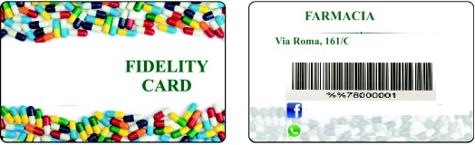 fidelity sito